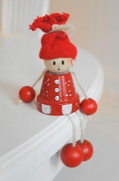 vasi-terracotta-natalizi-12
