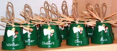 vasi-terracotta-natalizi-13