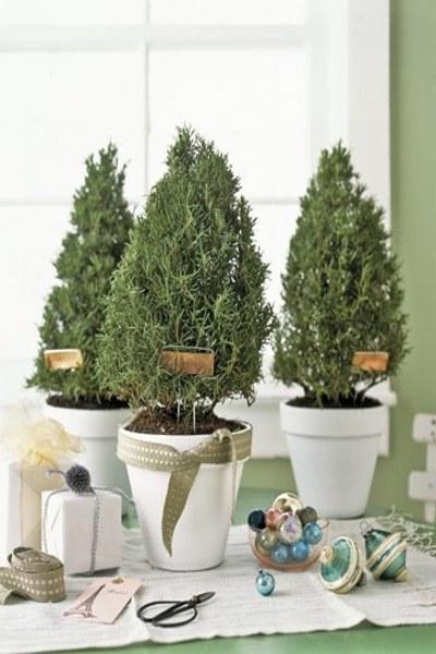 vasi-terracotta-natalizi-20