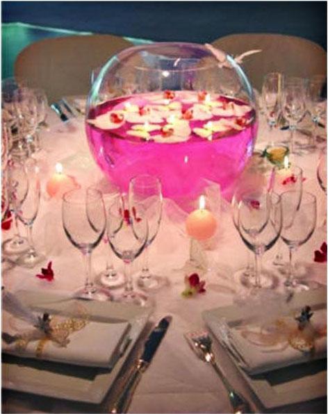 Estremamente Realizzare una candela che non si consuma! Tutorial + 15 idee LI36