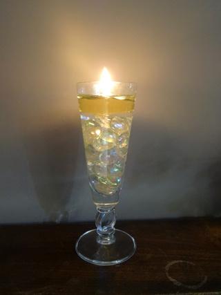 candela-fai-da-te-non-si-consuma-7