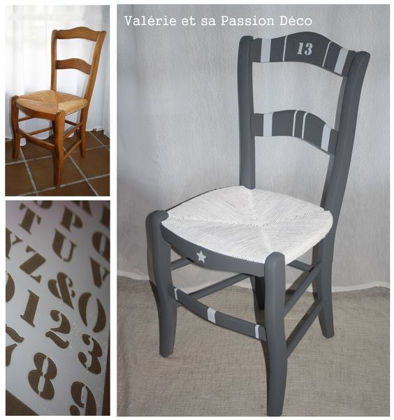 rinnovare-sedia-12