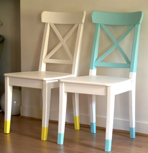 rinnovare-sedia-3