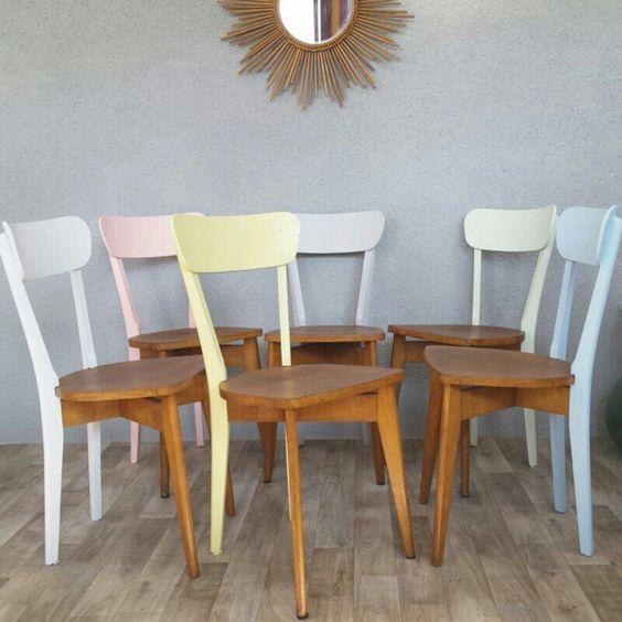 rinnovare-sedia-5