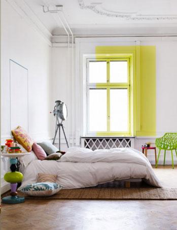 dipingere-parete-casa-design-11