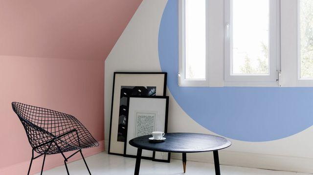 dipingere-parete-casa-design-16