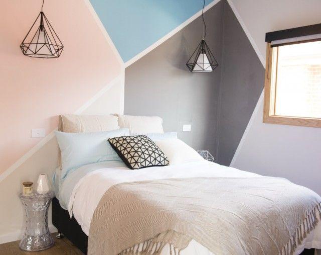 dipingere-parete-casa-design-18