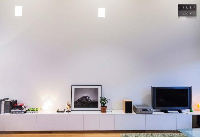 mobili-ikea-personalizzati-19