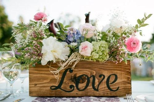 cassetta di legno matrimonio 12