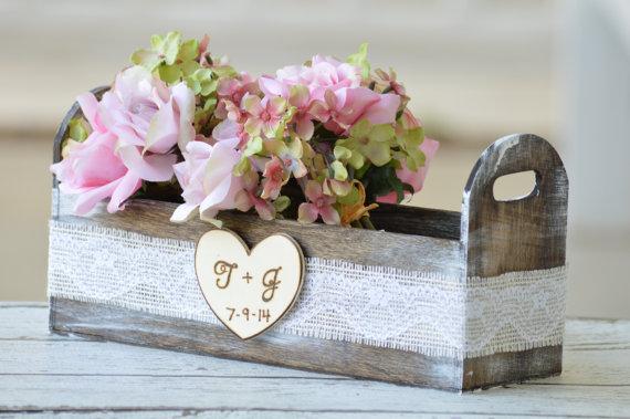 cassetta di legno matrimonio 15