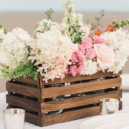 cassetta di legno matrimonio 2