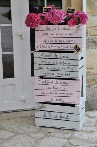 cassetta di legno matrimonio 6