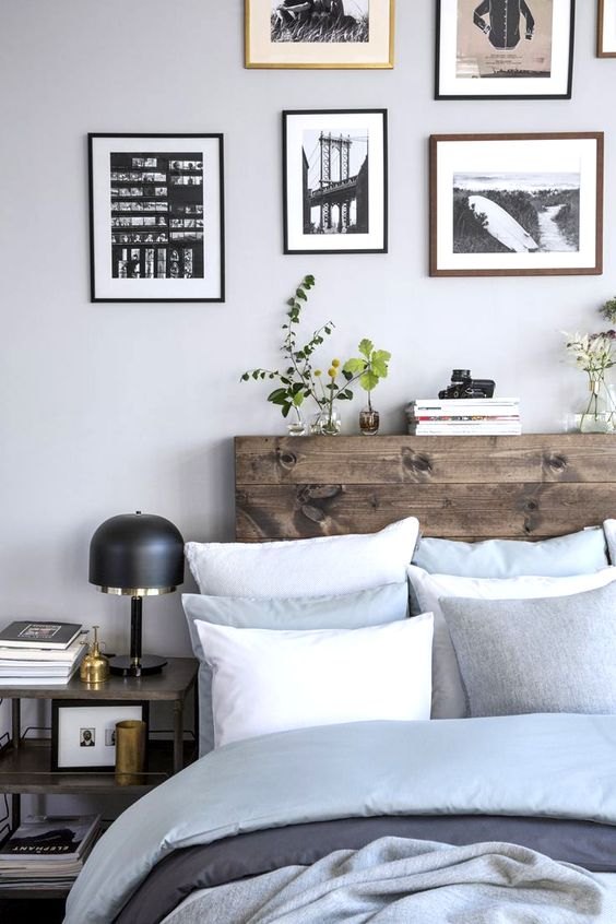 Awesome Come Decorare La Camera Da Letto Images - Modern Home Design ...