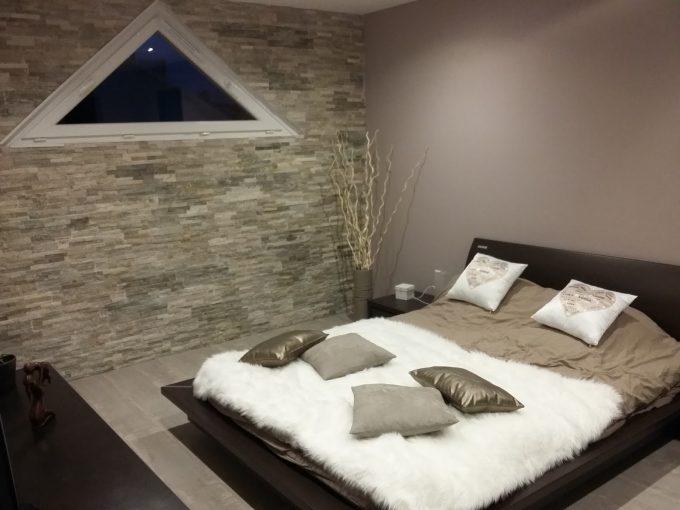 idee pietre camera da letto 5