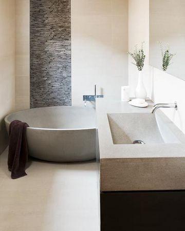 rivestimento pietra bagno 17
