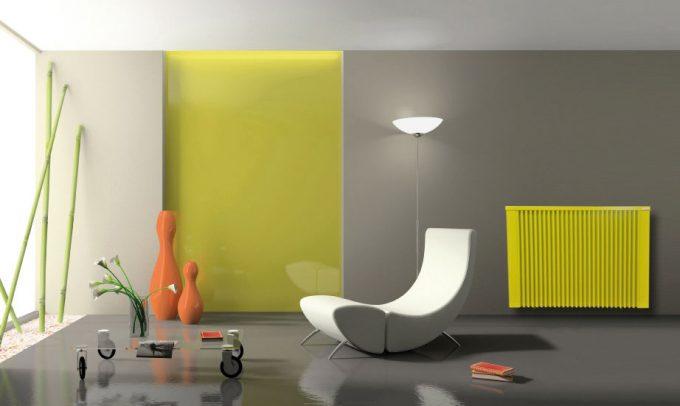 Decorar radiadores decorar con muebles de ikea ideas for Decorar radiadores